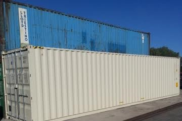Mid minnesota storage storage container sales and rentals Shipping containers for sale in minnesota